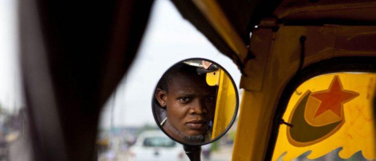 Article : Quand j'ai rencontré le Mali qui vit en moi.