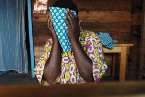 pas de justice femme-violee Tombouctou